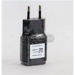 блочок зарядки LG, черный