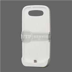 Galaxy S3 чехол-аккумулятор 3500Mah, белый