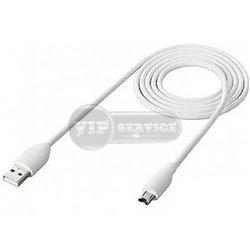 кабель HTC оригинал, белый