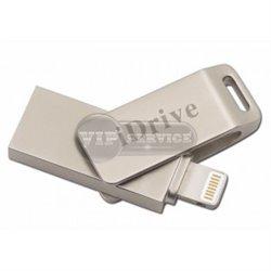 iDrive 16GB