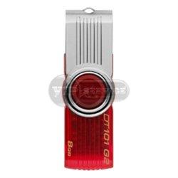 USB-флеш-накопитель Kingston DT10162 8GB
