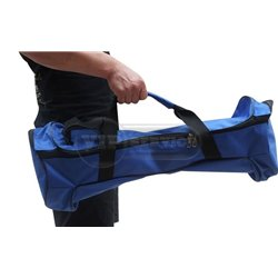"сумка на гироскутер 6.5"" и 8"" дюймов"