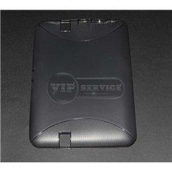 Kindle Fire HD 8,9'' чехол-накладка, силиконовый, серый