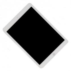 iPad Air 2 комплект белый оригинал