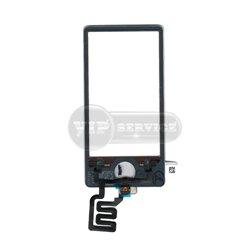 iPod nano 7 сенсор