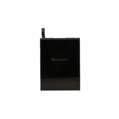 iPad mini дисплей