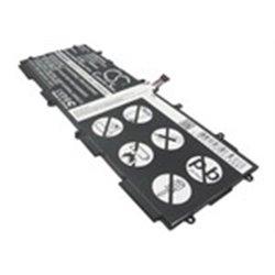 SAMSUNG T900 CS-SMT900SL аккумулятор 9500 оригинал