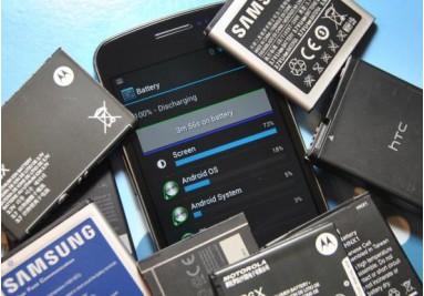 Напоминаем, мы выдаём ПОЛУГОДОВУЮ гарантию на батарейки. Так что, за качество мы отвечаем!